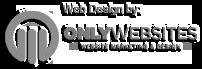 Only Websites
