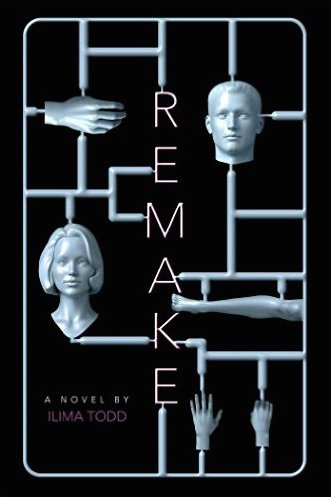 Remake Book